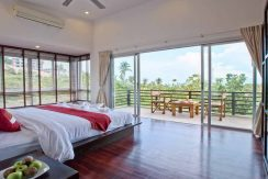 chambre-balcon_resize