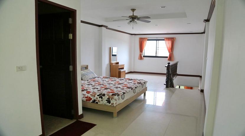chambre duplex lamai_resize