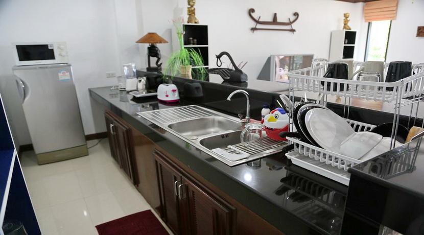 cuisine duplex lamai_resize