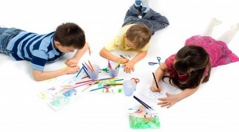kids-drawing_resize