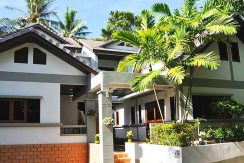 location appartement chaweng Koh Samui