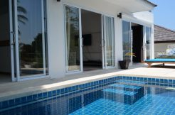location villa samui chaweng