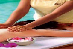 luxury-villas-samui-private-massage_resize