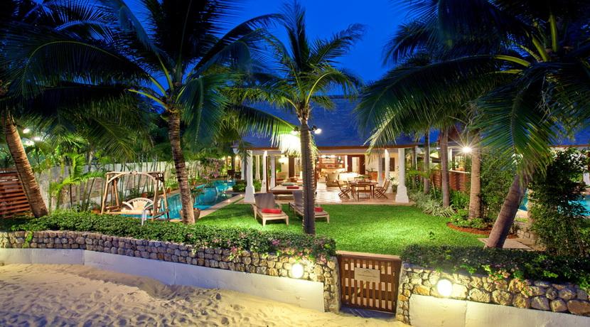 maenam beach villa Koh Samui_resize