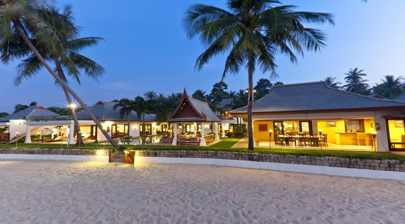 maenam villa Koh Samui Location_resize