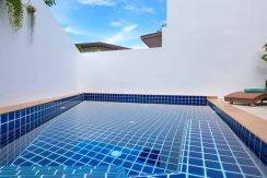 piscine-02_resize