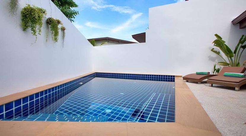 piscine-04_resize