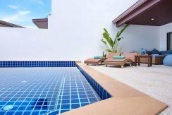 piscine-05_resize