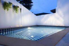 piscine nuit-02_resize