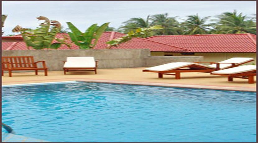 piscine-vue1_resize