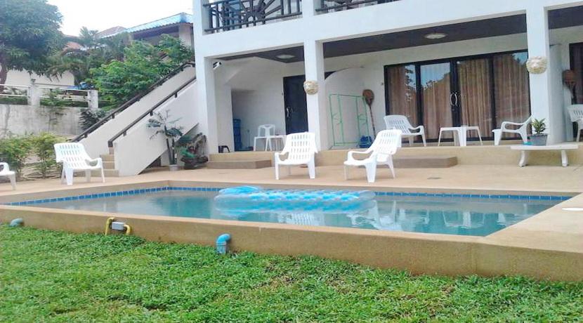 piscine_resize