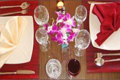 restaurant-table-gros-plan2_resize