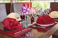 restaurant-table-vue1_resize