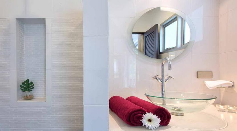 salle de bain 2_resize