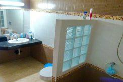 salle de bain apparte;ent lamai_resize