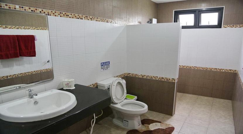 salle de bain duplex lamai_resize