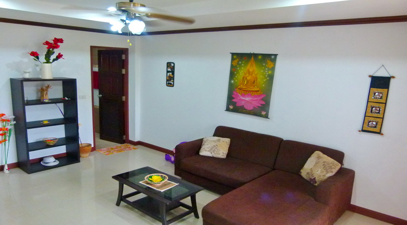 salon appartement Lamai_resize