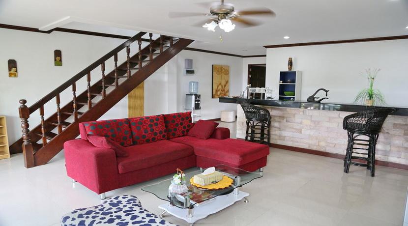 salon cuisine duplex lamai_resize