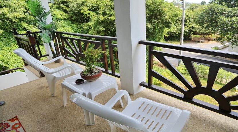 terrasse duplex lamai_resize
