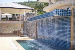 villa-horus-interior-12-1030x773_resize