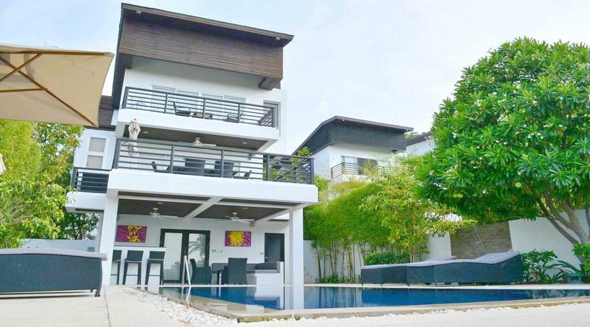 villa piscine_resize