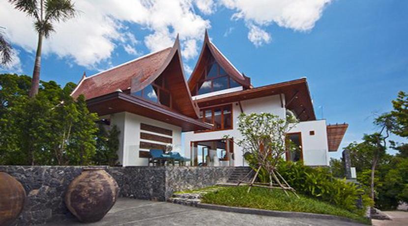 villa-riva-samui-pic6_resize