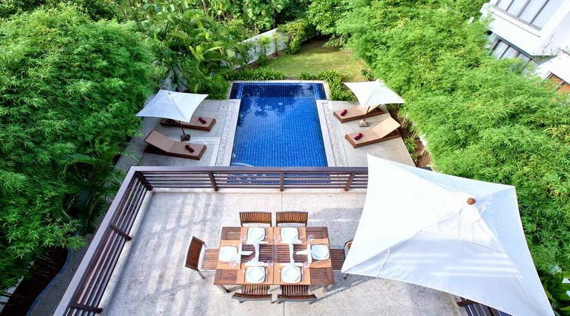 vue balcon-piscine_resize