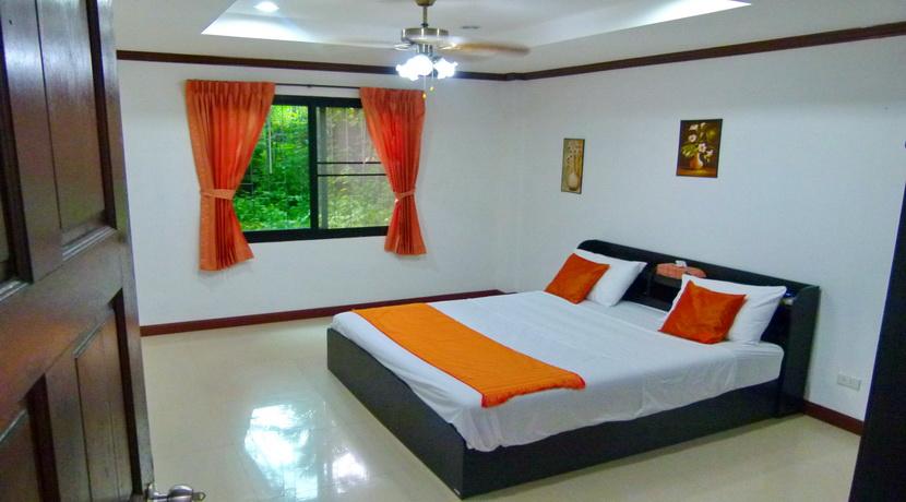 vue chambre appartement lamai_resize