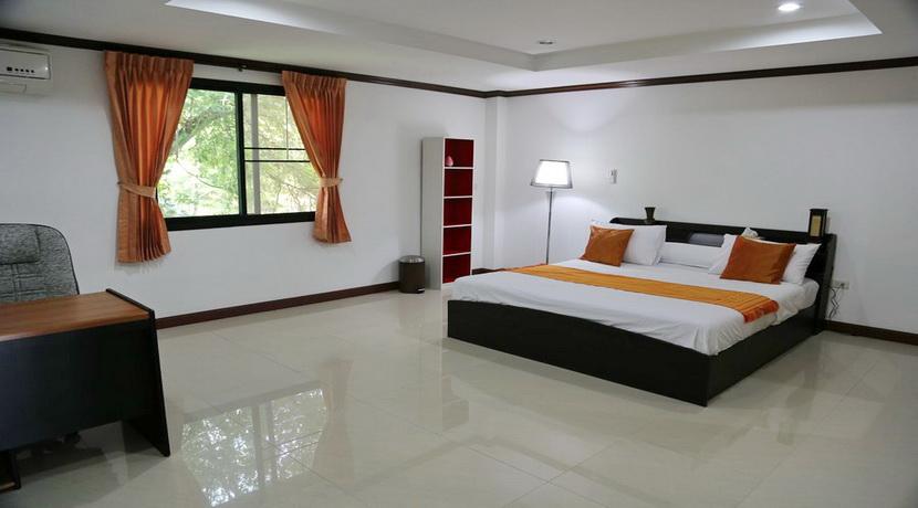 vue chambre duplex Lamai_resize