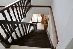 vue escalier duplex lamai_resize