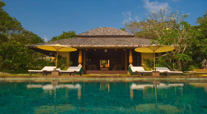04-Samudra-swimming-pool_resize