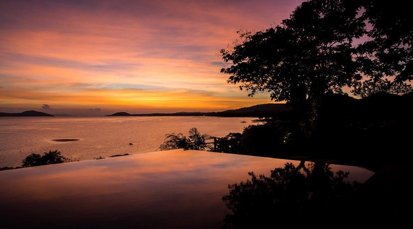 09-Samudra-view_resize