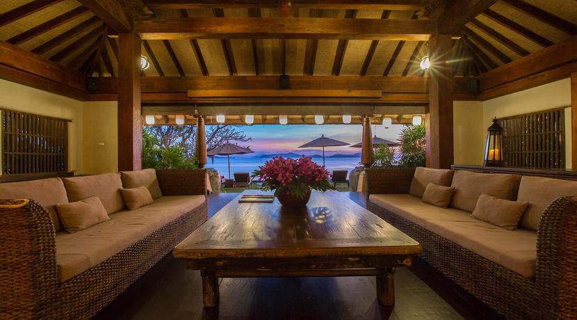 12-Samudra-Bali-living_resize