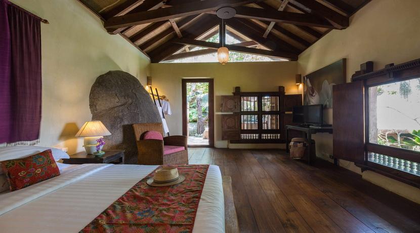 27-Samudra-Bali-bedroom2_resize