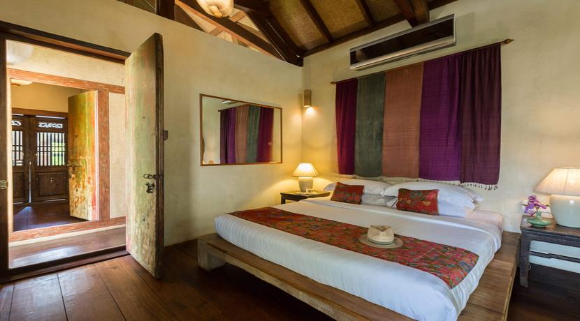 29-Samudra-Bali-bedroom2_resize