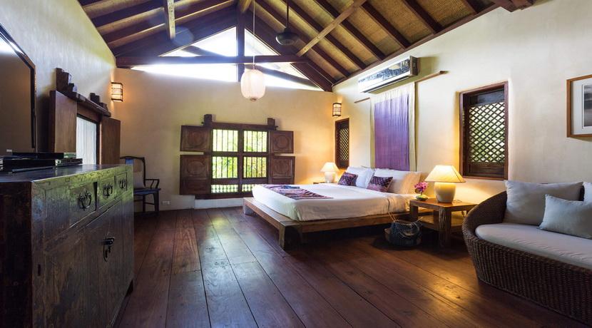 32-Samudra-Bali-bedroom3_resize