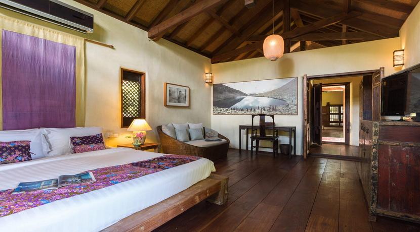 33-Samudra-Bali-bedroom3_resize