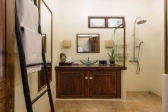 35-Samudra-Bali-bathroom3_resize