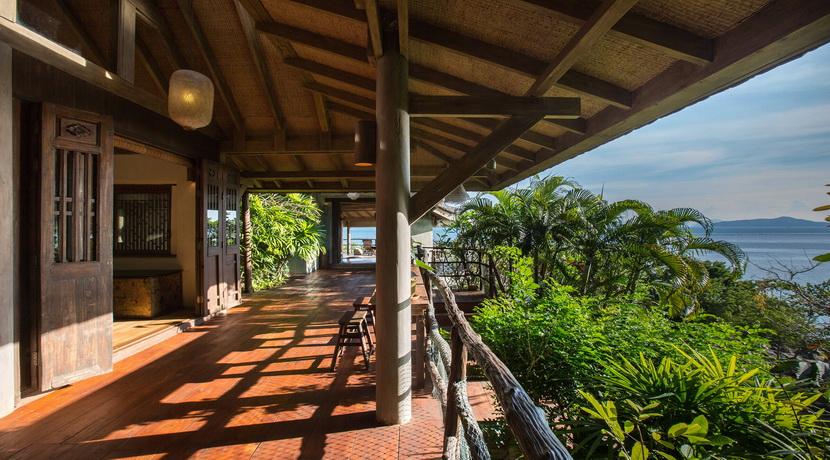 37-Samudra-Octagonal-terrace_resize