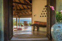 39-Samudra-Octagonal-terrace_resize