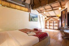 49-Samudra-Octagonal-bedroom_resize