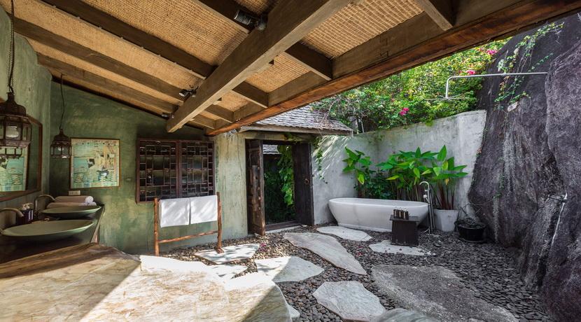 52-Samudra-Octagonal-guest-bathroom_resize