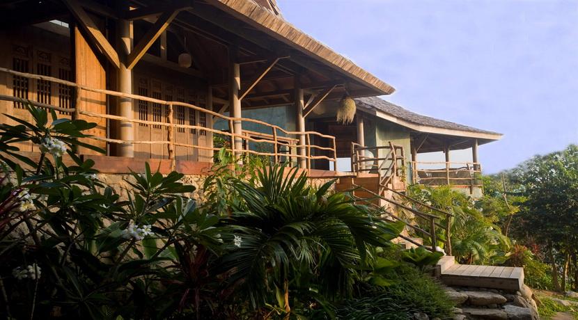 54-Samudra-Octagonal-view_resize