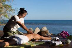 55-Samudra-Massage-Sala_resize