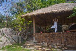 56-Samudra-yoga-sala_resize