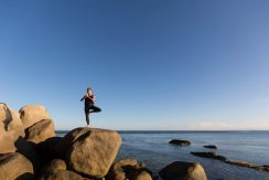 57-Samudra-Yoga-Sala_resize