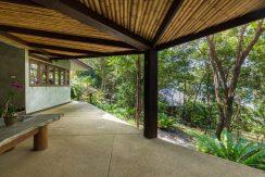 58-Samudra-Treehouse-terrace_resize