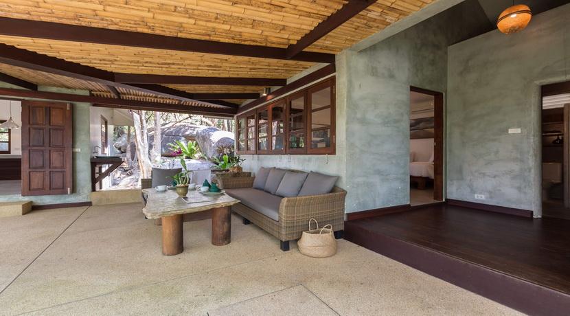 59-Samudra-Treehouse-terrace_resize