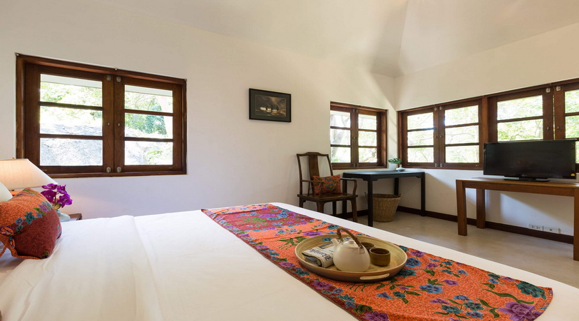 62-Samudra-double-bedroom_resize