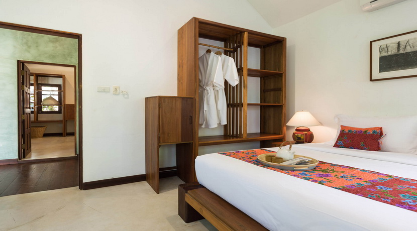 63-Samudra-double-bedroom_resize